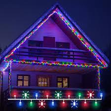 <b>Светодиодные потолочные</b>, настенные, подвесные <b>светильники</b> ...
