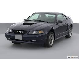 Older ford mustang models generally cost less to insure. 2002 Ford Mustang Read Owner And Expert Reviews Prices Specs