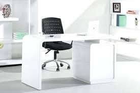 white home office desks. White Office Desk Desks Solid Beech Wood Inside Decor Home Uk E