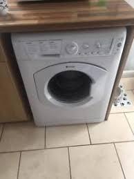 bishop machine works beko wm6167w washing machine button fault but machine still works