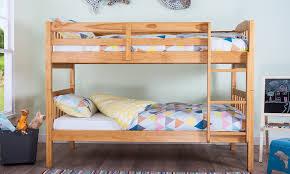 Kids Beds Mattresses Bed Frames Bunk Beds Mattress Online