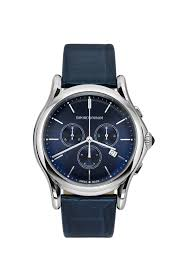 emporio armani men s watches swiss smartwatches quartz armani swiss made watches men watch swiss made collection