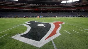 fans await action as texans prepare to face 49ers in pre season game
