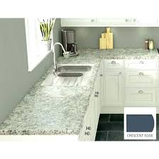 in stock laminate countertops home depot laminate home depot designs bathroom with built in sinks installing in stock laminate countertops