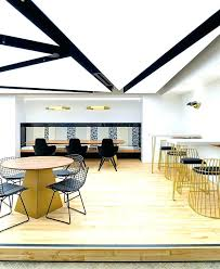 office design concepts. Related Post Office Design Concepts