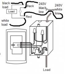wiring diagram for baseboard heater thermostat wiring 240 volt baseboard heater wiring diagram 240 auto wiring diagram on wiring diagram for baseboard heater