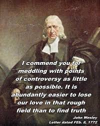 John Wesley Quotes 75 Amazing 24 Best John Wesley Images On Pinterest John Wesley Church