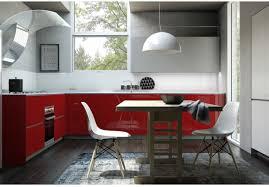 modern kitchen layouts. Image For Modern Kitchen Layouts T