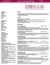 Download Purchasing Resume haadyaooverbayresort com