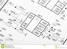 3 way active crossover circuit diagram images audio engineering diagrams wiring diagrams pictures