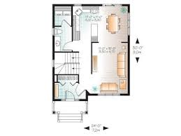 3 story house plans narrow lot. Well-Suited Two Storey House Design For Small Lot 10 Plans Gorgeous Ideas 3 Story Arts 2 Narrow On Modern Decor I