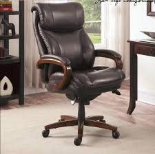 most comfortable executive office chair and ergonomic brown leather high back executive chairs