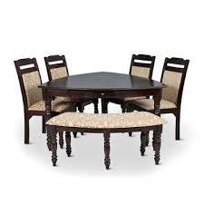 Furniture line Buy Furniture for Home & fices in India