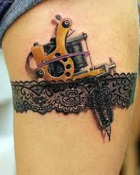 3д татуировки фото для мужчин