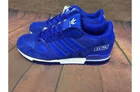 buy adidas zx 750 adidas originals zx 750 zx 750 shoes shipping adidas originals zx 750 mens kicker zx750 1 wiring adidas zx 750 bgt auditions ella