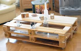 Table Basse Palette 30 Pictures :