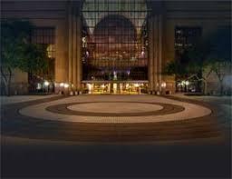 Plan Your Visit Houston Grand Opera