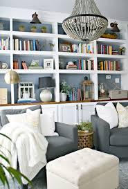 bookshelf for living room. uncategorized:cool bookshelf living room tolle cool wall units astounding for