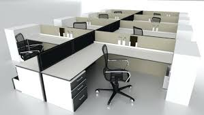 cabin office furniture. interesting cabin extraordinary design for cabin office furniture 105  price jpg full size log throughout