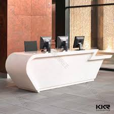 modern office counter table. solid surface modern office counter table furniture design e