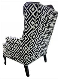 Furniture Marvelous Cheetah Print Chair Cow Print Desk Chair