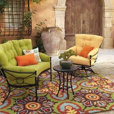 beautiful bright colored outdoor rugs colorful 39791 regarding ideas 17