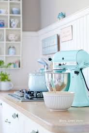Kitchen Aid Ice Blue 110 Best Images About Ice On Pinterest Kitchen Aid Mixer