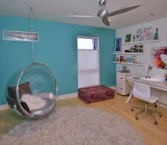 bedroom chairs for teenage girls. 8 Best Teen Bedroom Chairs For Girls Images On Pinterest Fun Bedrooms Teenage R