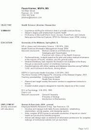 Relevant Coursework In Resume Example  Http://www.resumecareer for  Coursework On Resume Template