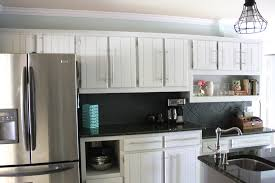Black N White Kitchens Modern White Kitchen Appliances Kitchen Remodel Modern For Black