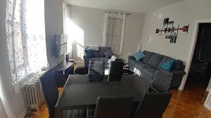 4 Bedroom Apartment Nyc Set Property Interesting Decoration