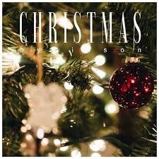 Christmas Free Download By Ikson On Soundcloud Hear The