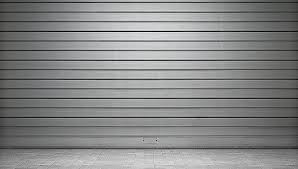 steel garage door texture. Perfect Steel Side Doors For Houses Luxury Steel Garage Door Texture In New Metal  Decoration L Pretoria To N