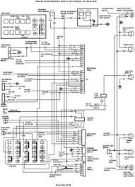 repair guides wiring diagrams wiring diagrams autozone com oldsmobile delta 88 wiring schematic click image to see an enlarged view