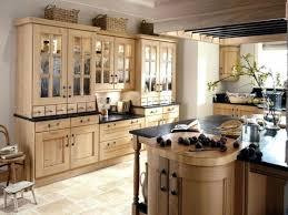 country kitchen accessories kitchen restaurant french country within cool kitchen accessories uk