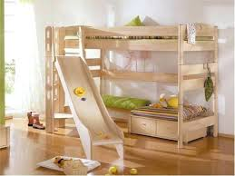 cool kids beds with slide. Turn Cool Kids Beds With Slide W