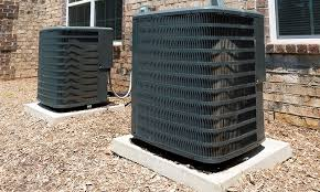 outside ac unit cost. Air Conditioners Outside Home On Ac Unit Cost