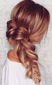 hair colour ideas for short hair 2015. fall-2015-hair-color-trend-for-blondes hair colour ideas for short 2015