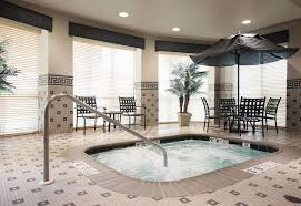 hilton garden inn columbus edinburgh edinburgh indoor spa tub