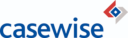 Casewise Recognized As A Leader In Enterprise Architecture Ea Magic