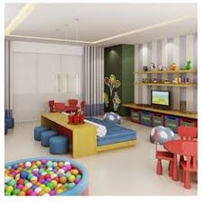 play room furniture. Exemplary Kids Playroom Furniture H23 For Your Home Decorating Ideas Play Room O