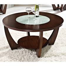 cherry wood end tables furniture cherry wood coffee tables table with gltop storage furniturecherry wood coffee tables table with gltop storage sets solid