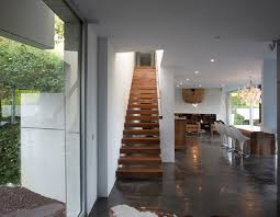 Modern Architecture In Houses