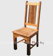 dining chairs online. Wooden Sheesham Wood Dining Chairs Online I