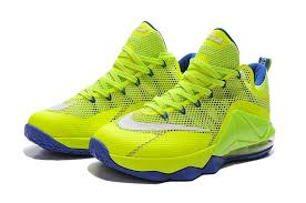 lebron shoes 12 low. nike lebron xii low mens basketball shoes lebron shoes 12 low