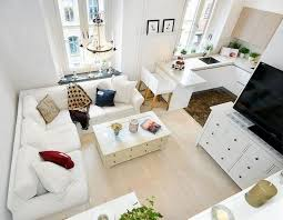 best apartment design. Collection In Small Apartment Design Best Ideas About On Pinterest Studio