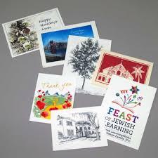 Folded Birthday Card Folded Greeting Cards