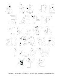 A Coloring Page Coloring Pages Letter B Coloring Page Letters Letter