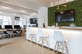 decorating your office. 5 Tips For Decorating Your Office Courtesy Of The Charles, Design*Sponge