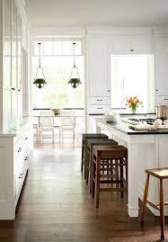 American Foursquare Kitchen Remodel Foursquare Revival Exterior Home Beauteous Budget Kitchen Remodel Ideas Exterior
